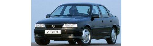 Vectra A 88-95