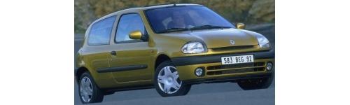 Clio 98-01