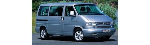 Caravelle 96-03