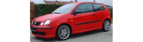 Polo (9N) 01-05