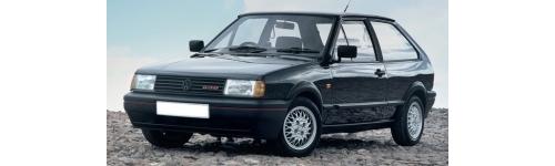 Polo (86C) 90-94