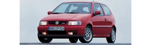 Polo (6N) 94-99
