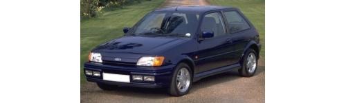 Fiesta 89-95
