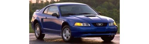 Mustang 98-04