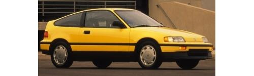 CRX 87-89