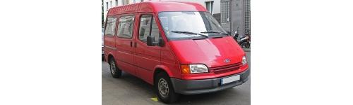 Transit 86-91