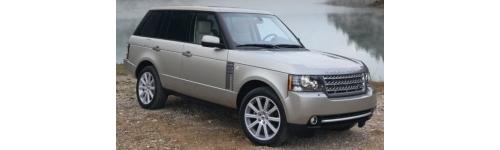 Range Rover 02-12
