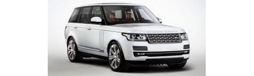 Range Rover 13-