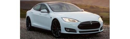 Model S 12-