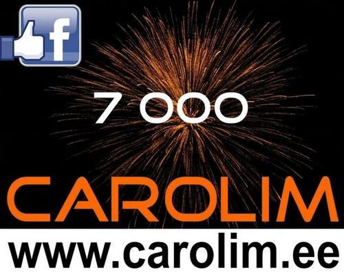 http://carolim.ee/img/cms/carolim_7000.jpg