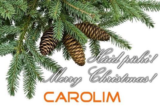 http://carolim.ee/img/cms/joulud.jpg