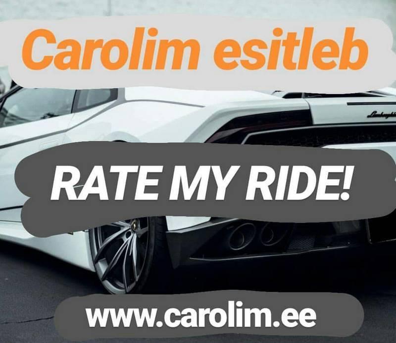 http://carolim.ee/img/cms/pilt/ratemyride.jpg