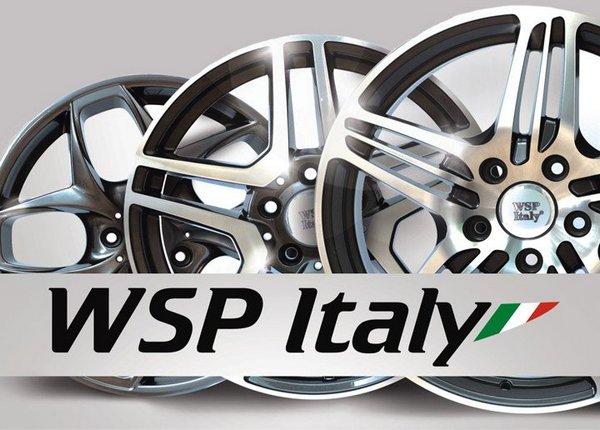 http://carolim.ee/pildid/WSP_Italy.jpg