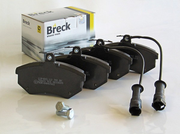 http://carolim.ee/pildid/breck/breck-brake-pads-for-passenger-cars.jpg