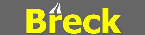 http://carolim.ee/pildid/breck/logo%20BRECK%20-%20correct_cr.jpg